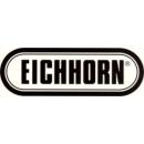 Eichhorn Kinderwagen