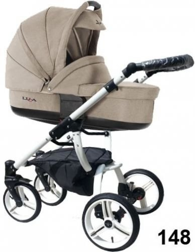 bebetto kinderwagen test vergleich top 10 im september. Black Bedroom Furniture Sets. Home Design Ideas