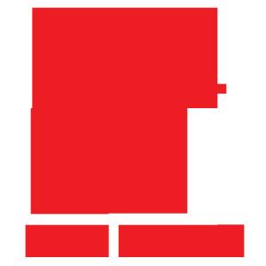 Tutek und Turan Kinderwagen