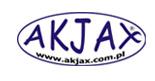 akjax