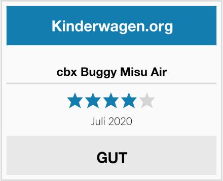 cbx Buggy Misu Air Test