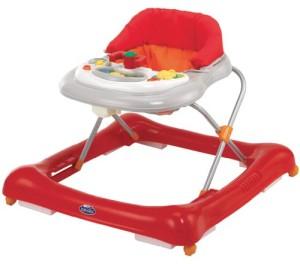 babideal Kinderwagen