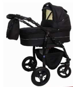 Baby-Joy Kinderwagen