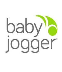Baby Jogger Kinderwagen