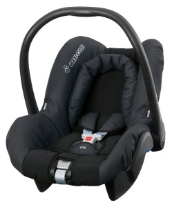 babyschale autokindersitz test vergleich top 10 im. Black Bedroom Furniture Sets. Home Design Ideas