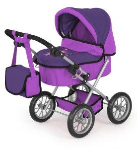 Bayer Design Kinderwagen