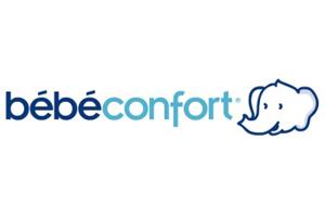 Bebe Confort Kinderwagen