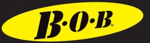 Bob Kinderwagen