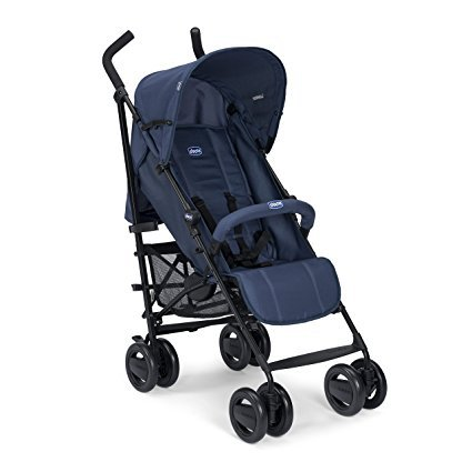 Chicco London Up Buggy