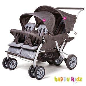 Childhome Kinderwagen
