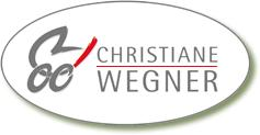 Christiane Wegner Kinderwagen