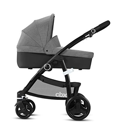Cybex Leotie Pure