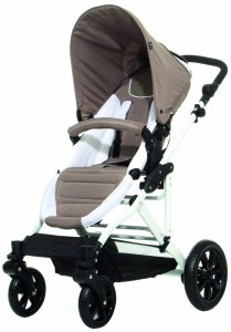design kinderwagen design buggy test vergleich top. Black Bedroom Furniture Sets. Home Design Ideas