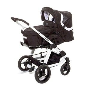 Design-Kinderwagen & Design-Buggy