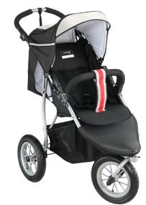 dreirad kinderwagen dreirad buggy test vergleich top. Black Bedroom Furniture Sets. Home Design Ideas