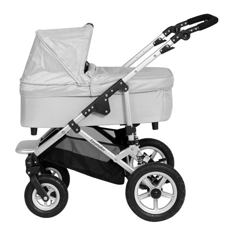 easywalker kinderwagen test vergleich top 10 im juli 2018. Black Bedroom Furniture Sets. Home Design Ideas