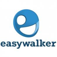 EasyWalker Kinderwagen