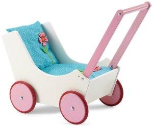 HABA Kinderwagen