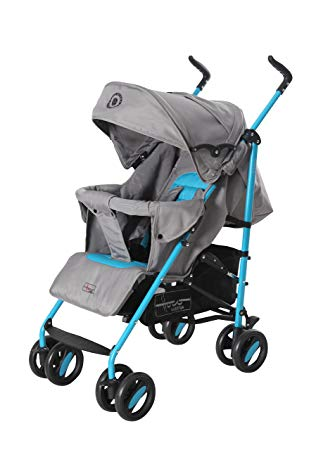 Hoco SPL14-350-00005 Buggy Tommy