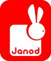 Janod Kinderwagen