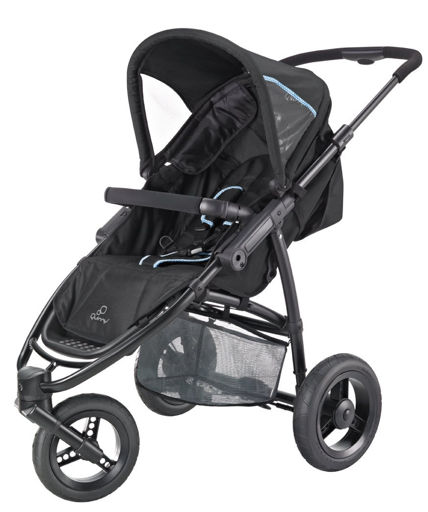top 10 jogger kinderwagen jogger buggy test