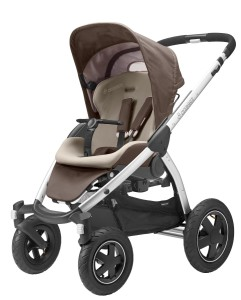jogger kinderwagen jogger buggy test vergleich top. Black Bedroom Furniture Sets. Home Design Ideas