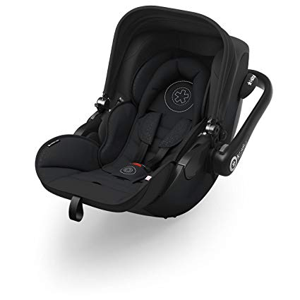 kiddy evostar 1 kinderwagen evoluna i size autositz. Black Bedroom Furniture Sets. Home Design Ideas