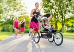 Welcher Kinderwagen für welches Alter – mit den richtigen Tipps den passenden Wagen finden