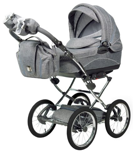 Knorr-Baby 36000-4 Classico