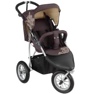 knorr baby kinderwagen test vergleich top 10 im. Black Bedroom Furniture Sets. Home Design Ideas