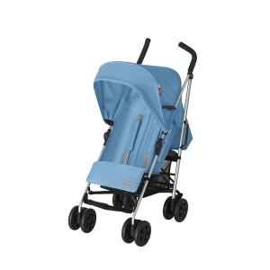 Koelstra Kinderwagen