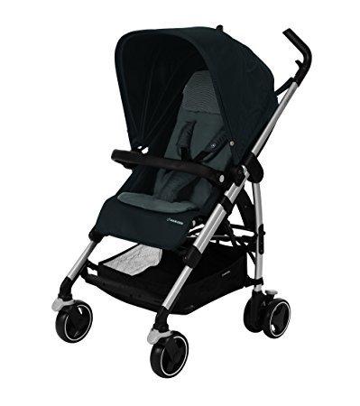 Maxi-Cosi 1264710110 Kinderwagen Dana nomad