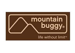 mountain buggy kinderwagen test vergleich top 10 im. Black Bedroom Furniture Sets. Home Design Ideas