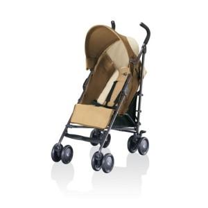 Neonato Kinderwagen