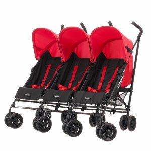 Obaby Kinderwagen