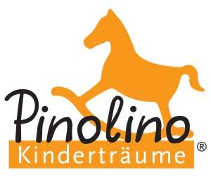 Pinolino Kinderwagen