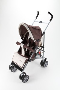 Point Kids Kinderwagen