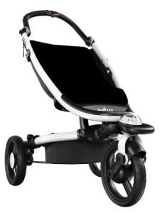 Recaro Kinderwagen