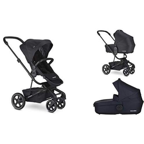 EasyWalker Harvey² Premium Set Kinderwagen