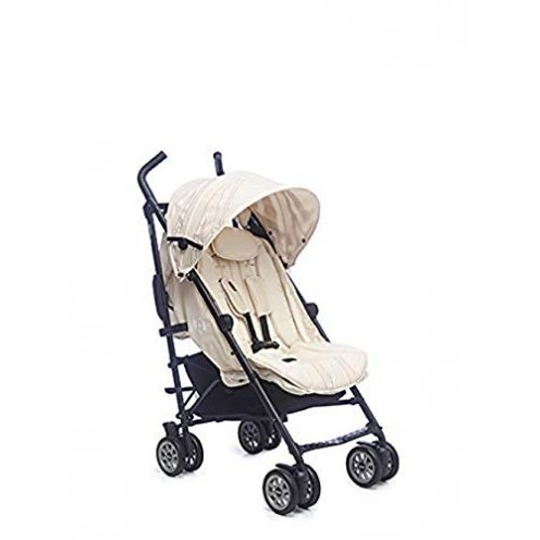 EasyWalker emb10023 Mini Buggy