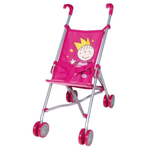 Bayer Design 30182 Prinzessin