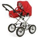 Brio 24891318 - Puppenwagen Combi