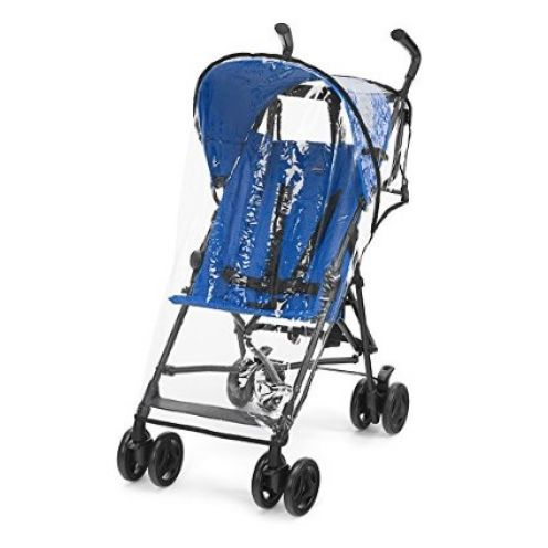 Chicco 08079558350000 Buggy Snappy