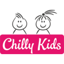 Chilly Kids Logo