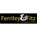 Ferriley & Fitz Logo