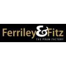 Ferriley & Fitz