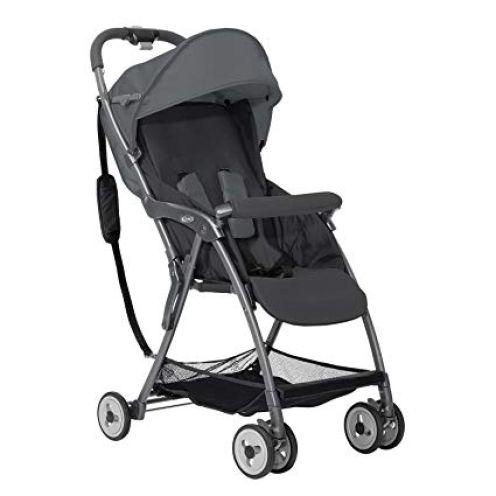 Graco Featherweight-Kinderwagen