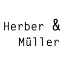 Herber und Müller