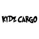 Kidz Kargo