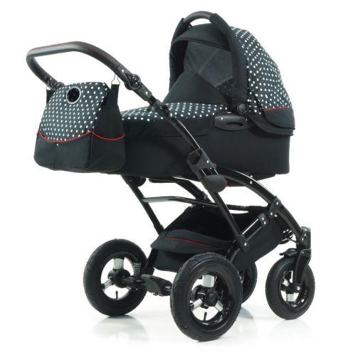 Knorr-Baby 33000-02 Voletto
